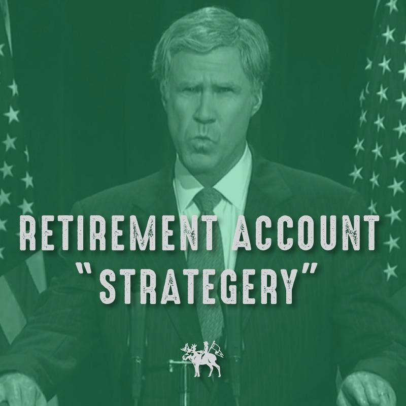 401k-strategery.jpg