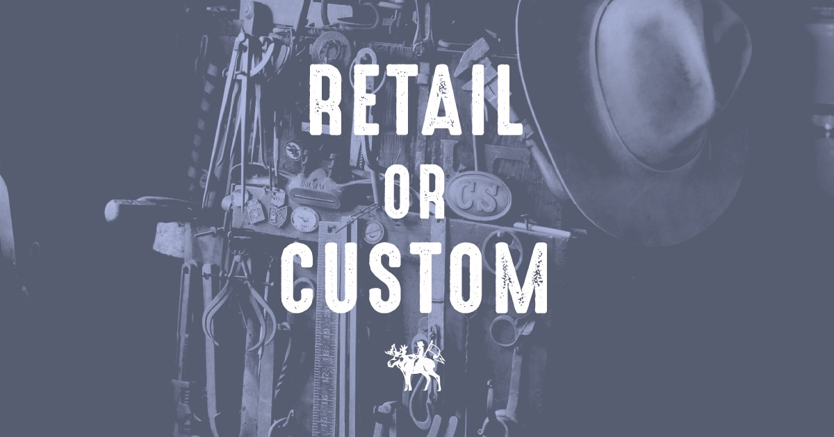 retail-or-custom.jpg