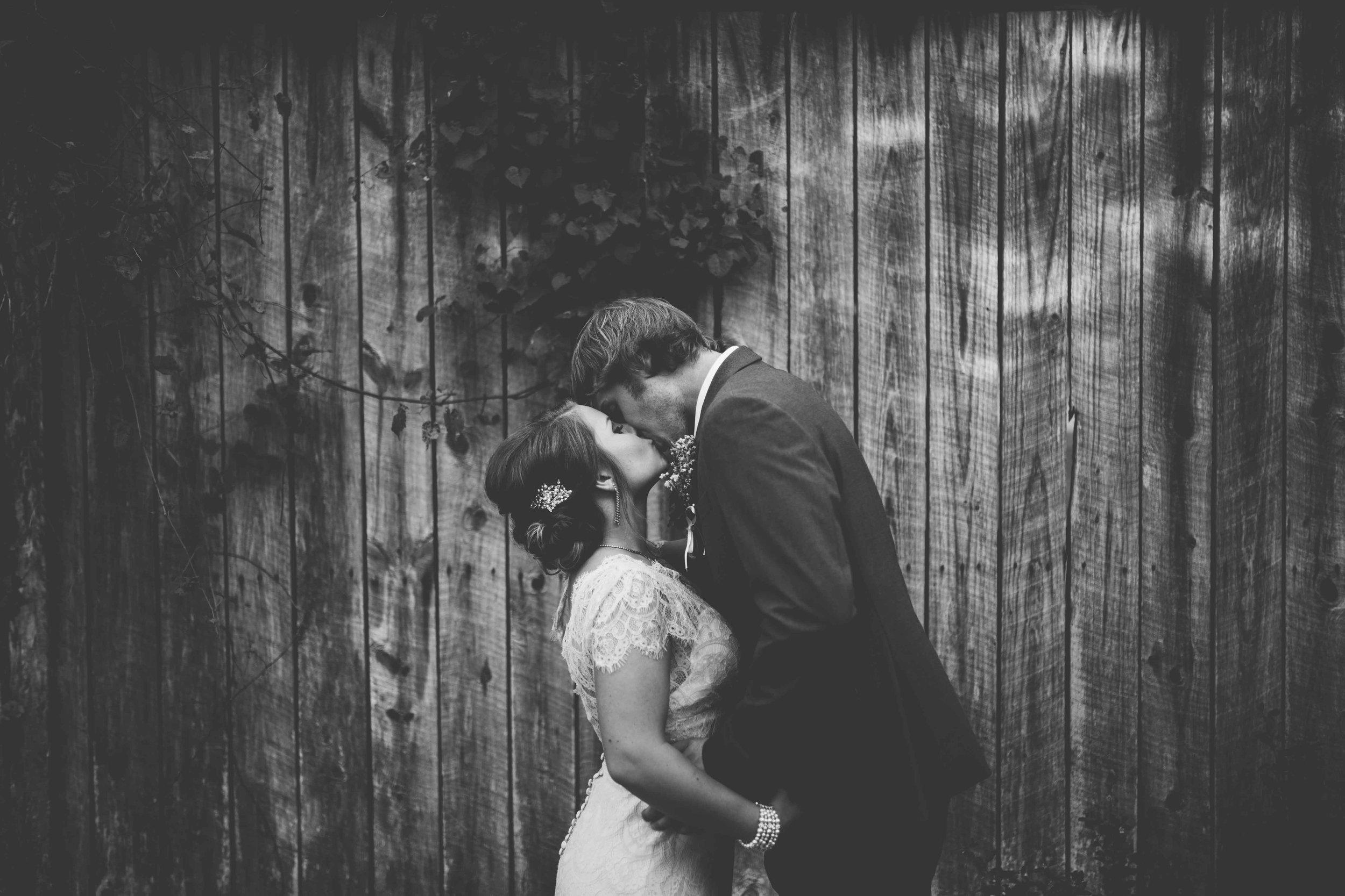 Kyla Wedding-1-2.jpg