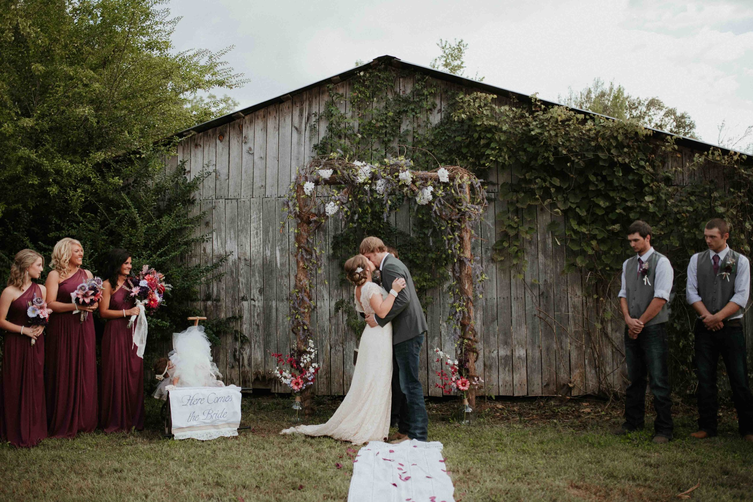 Kyla Wedding-1.jpg