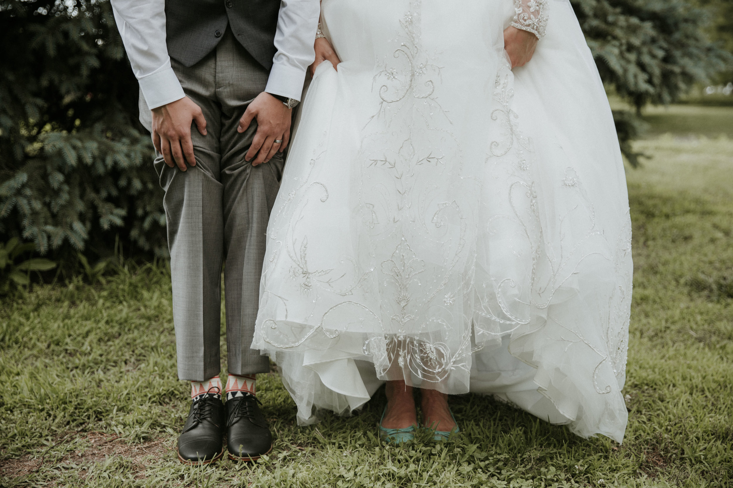 Northwest Arkansas Destination Wedding Photographer-1-5.jpg