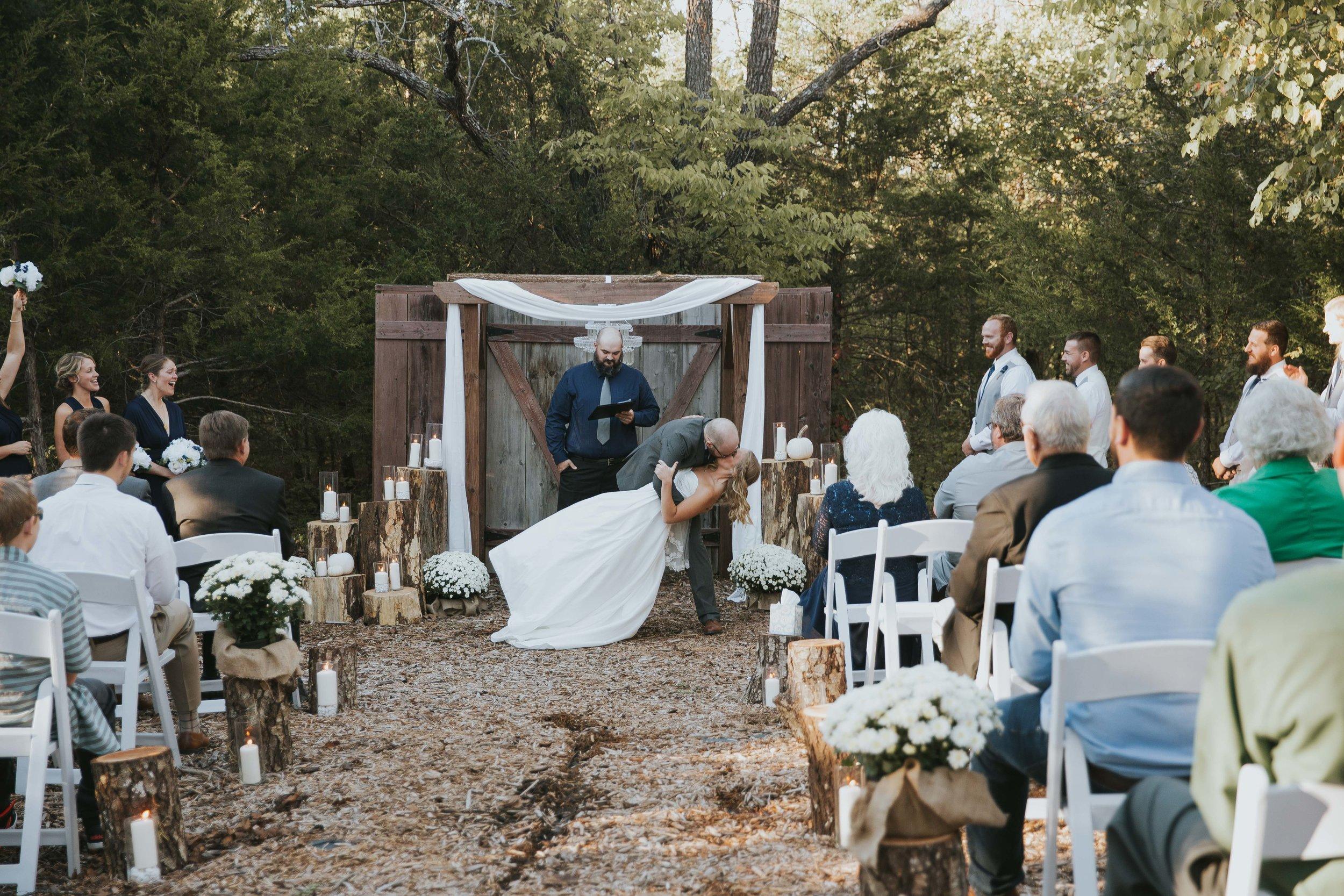 Northwest Arkansas Destination Wedding Photographer-1-6.jpg