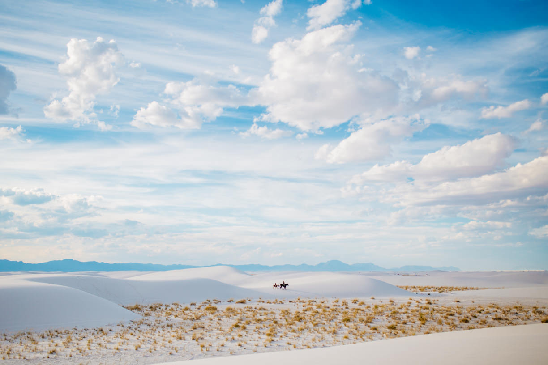 5. White Sands.jpg