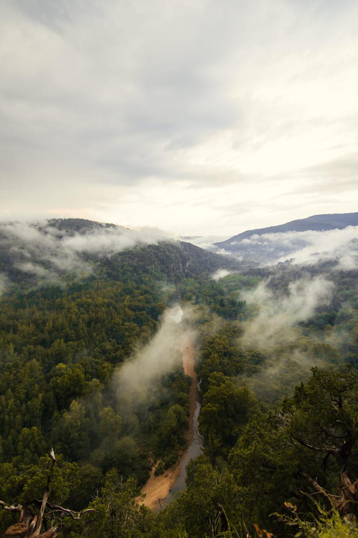 Arkansas Goat Trail.jpg