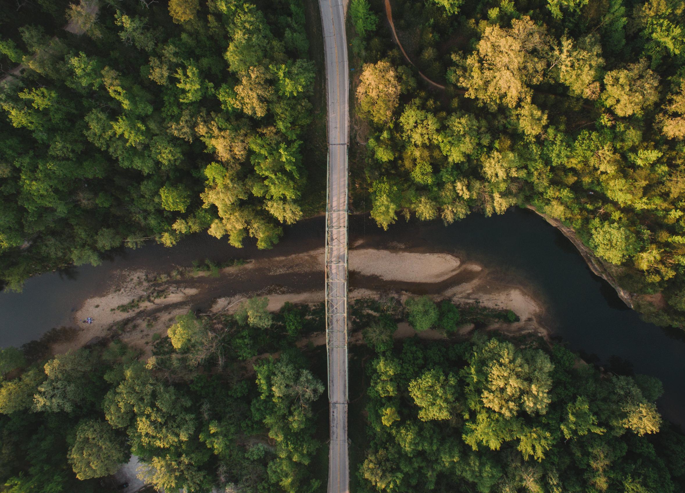 Pruitt Bridge-1.jpg
