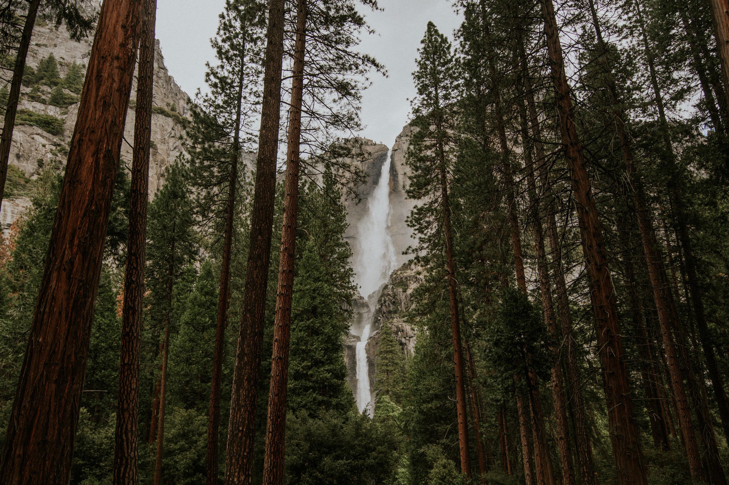 Yosemite falls-1.jpg