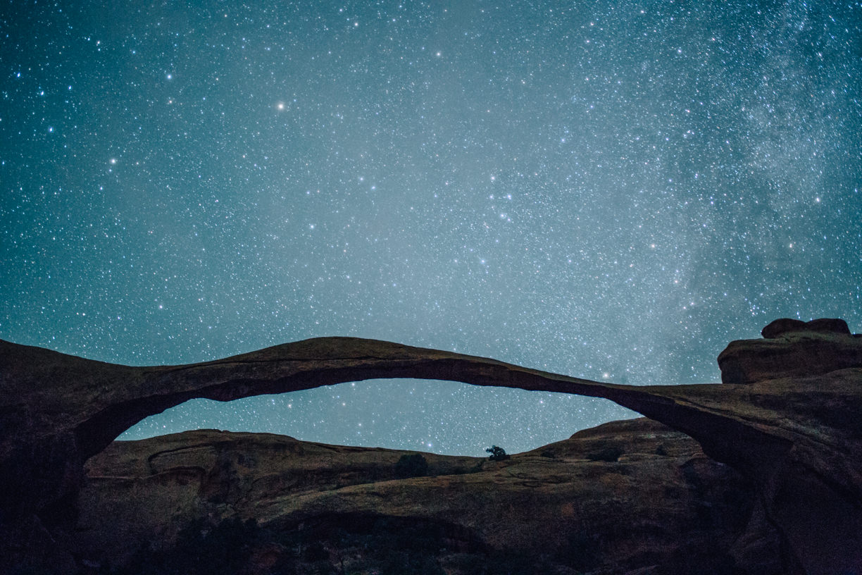 arches national park stars.jpg
