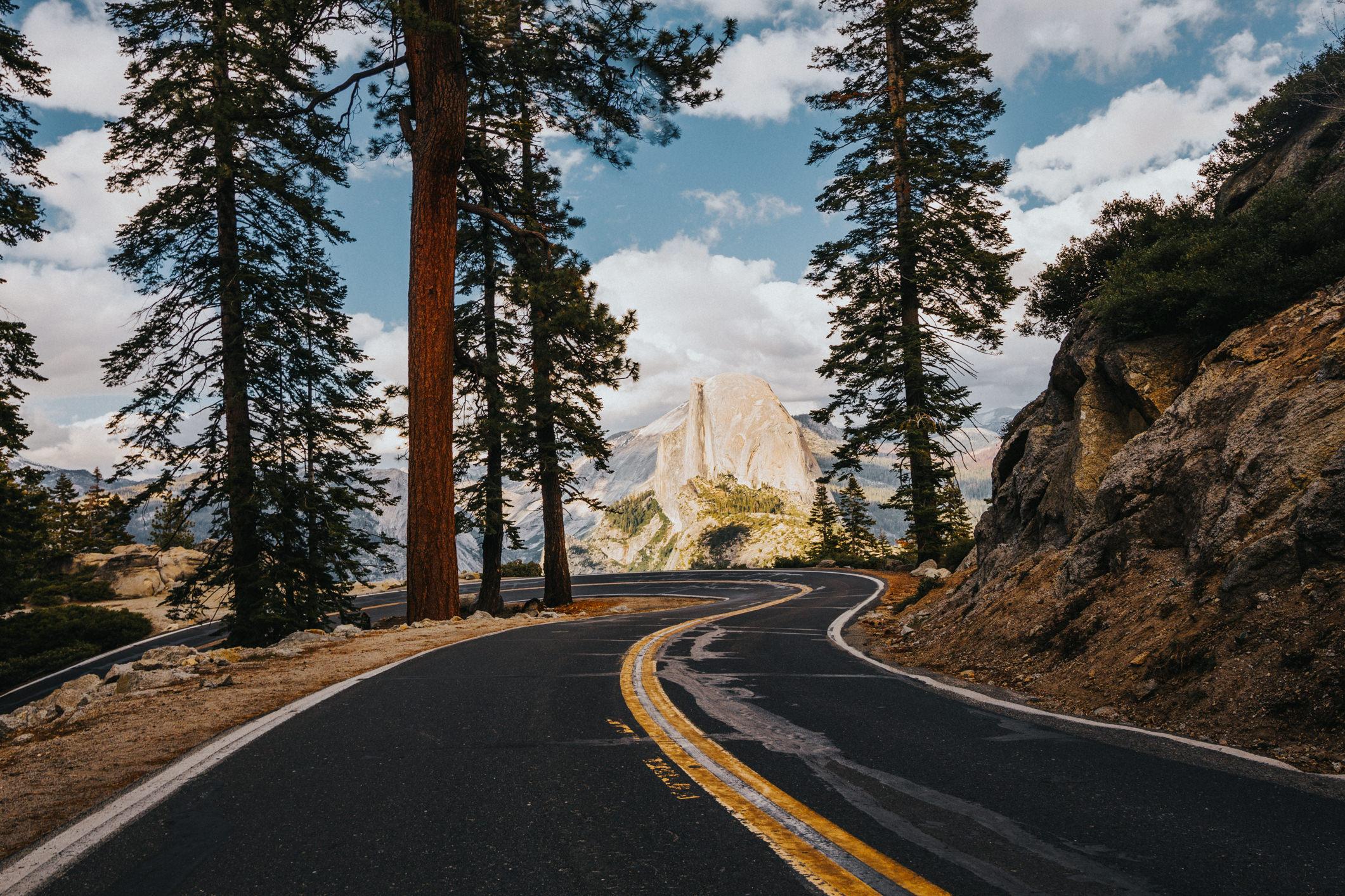El Capitan Yosemite California.JPG