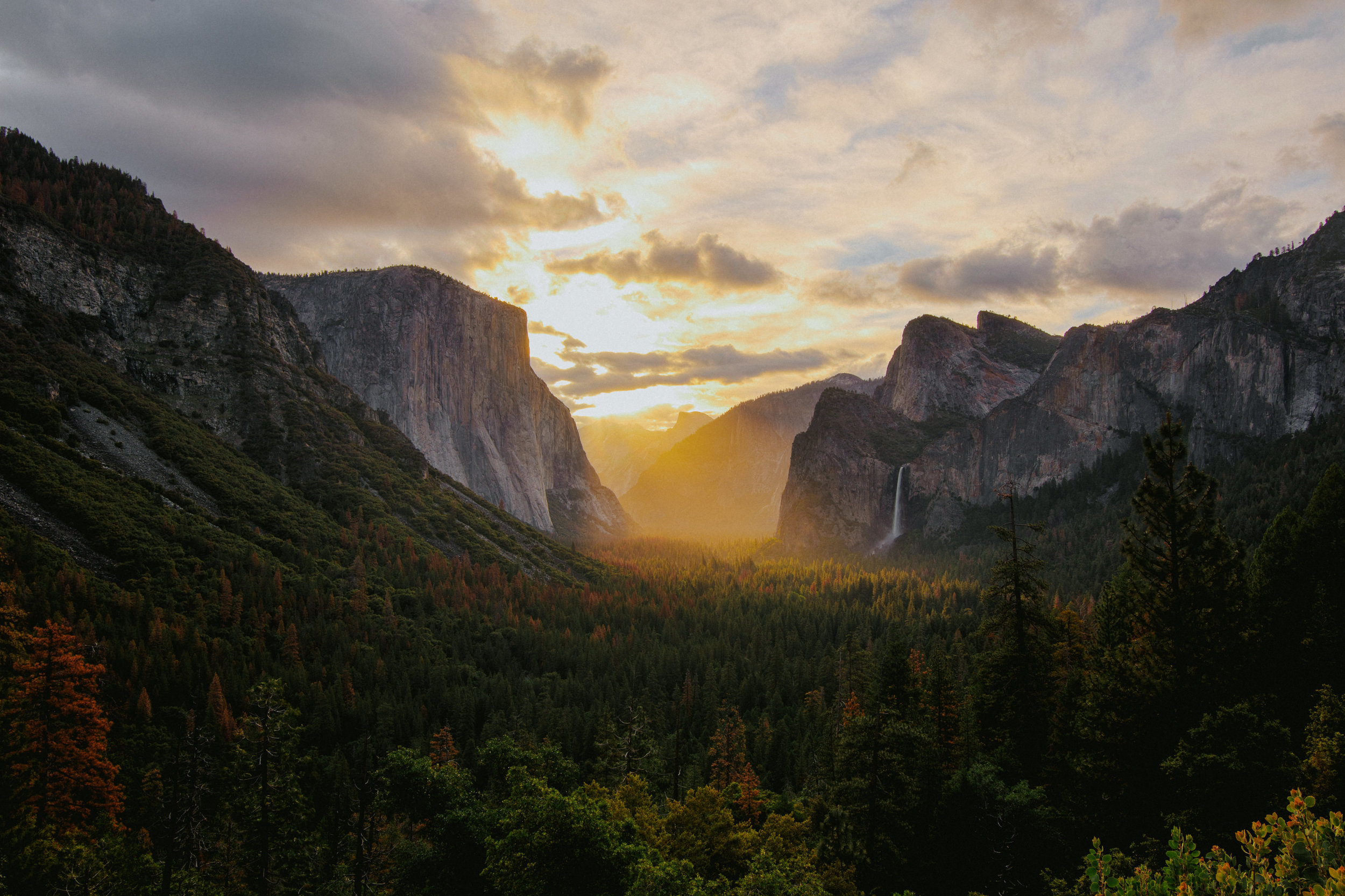 Tunnel View Yosemie.JPG