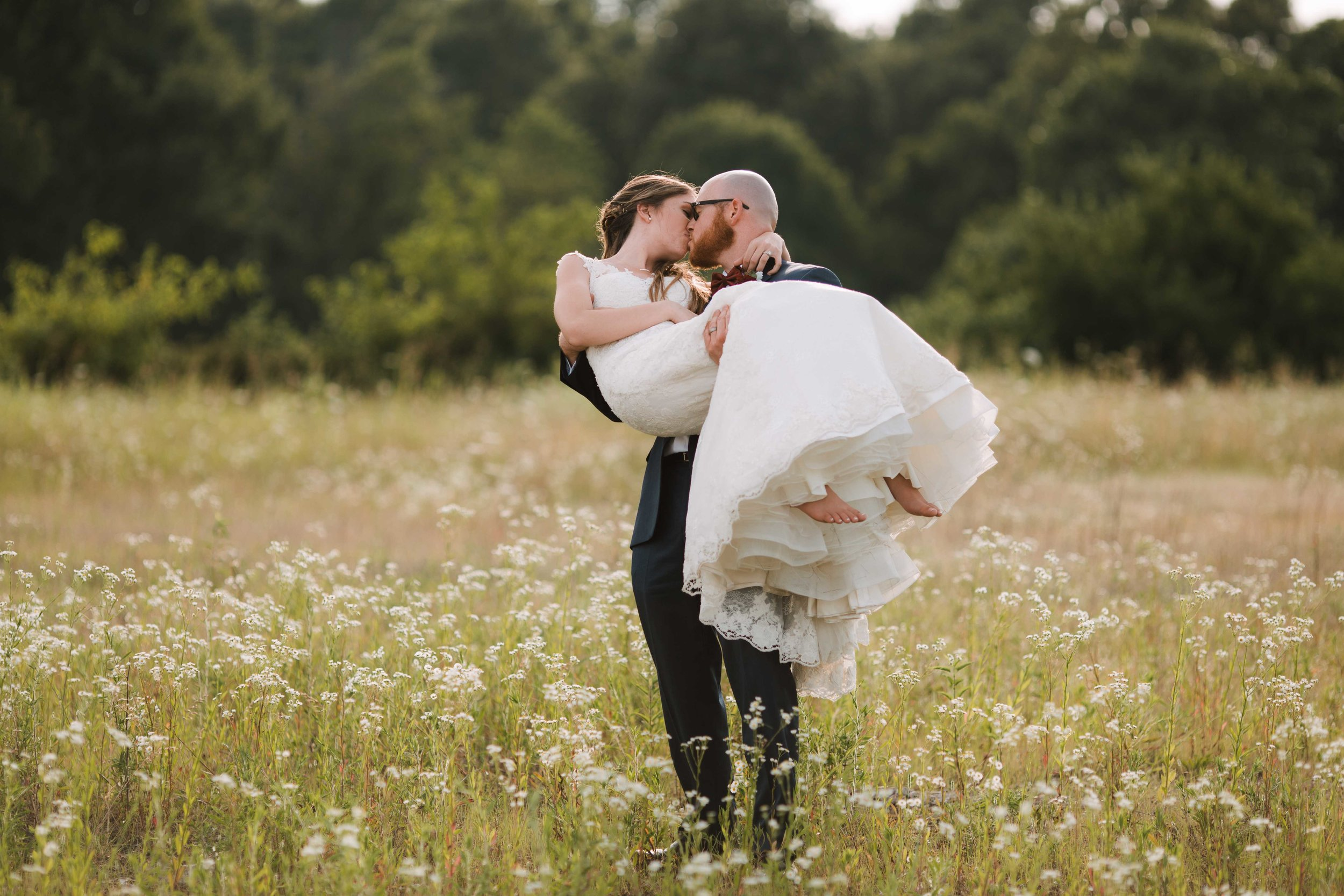 Baila Wedding-2.jpg