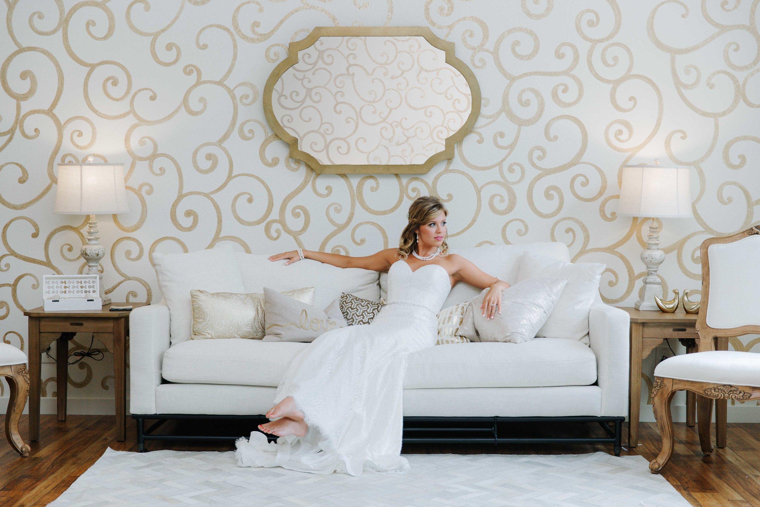 Paislee WEDDING-1-2.jpg