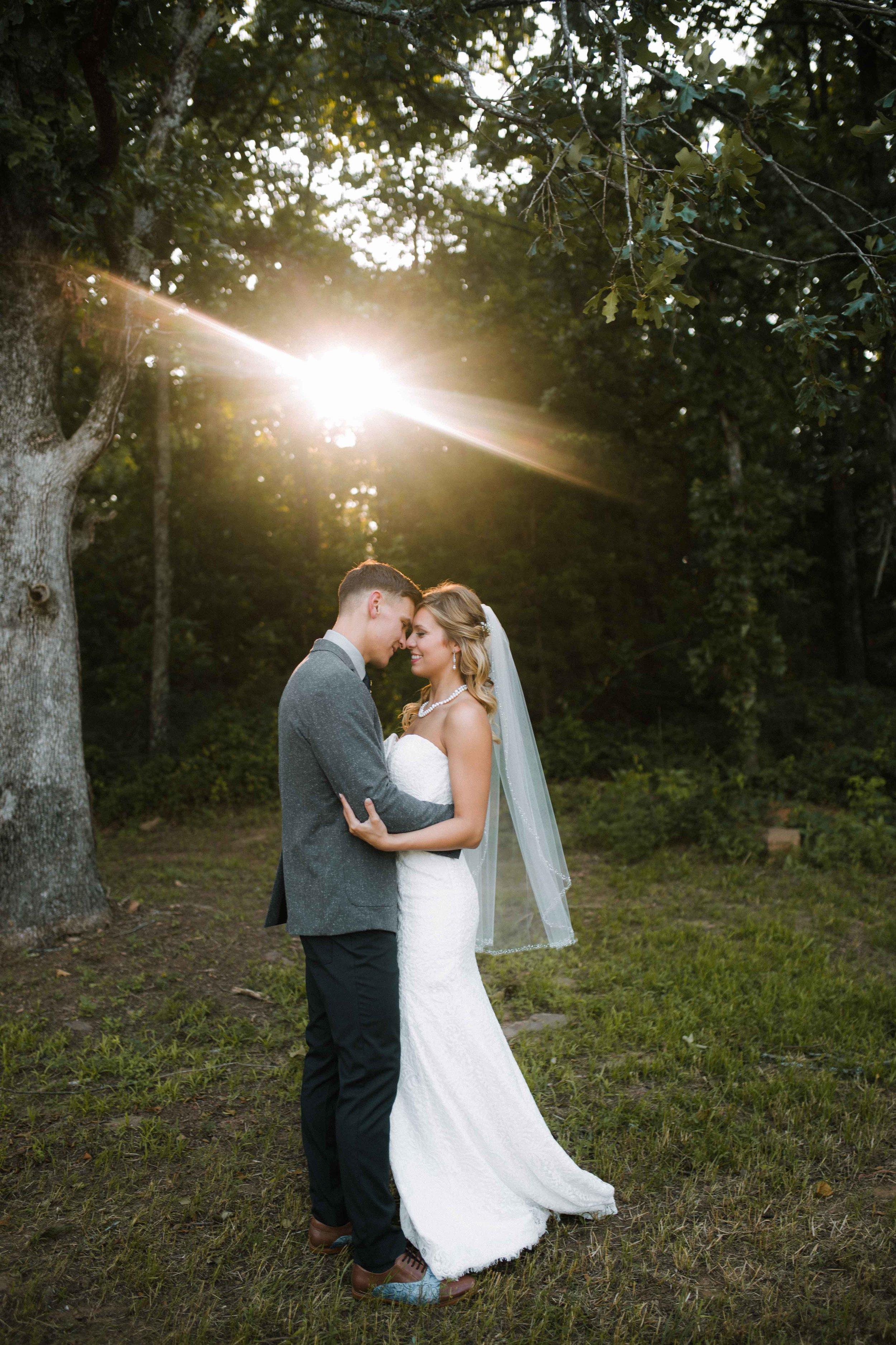 Paislee WEDDING-3-2.jpg
