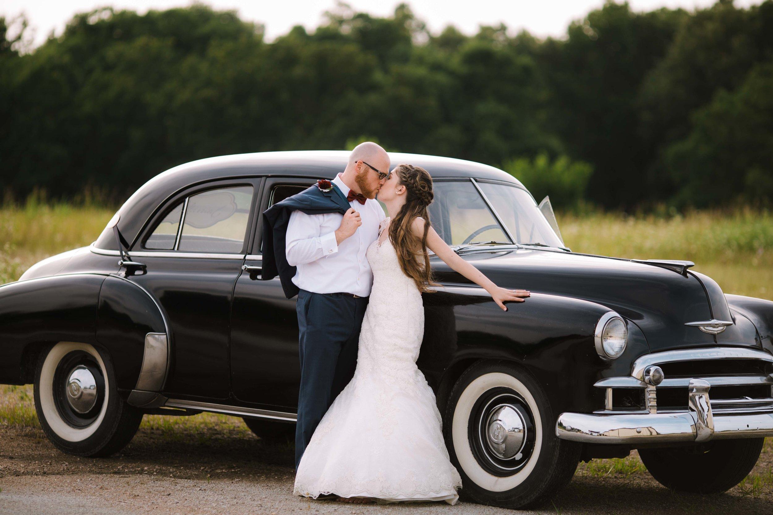 Baila Wedding-1.jpg