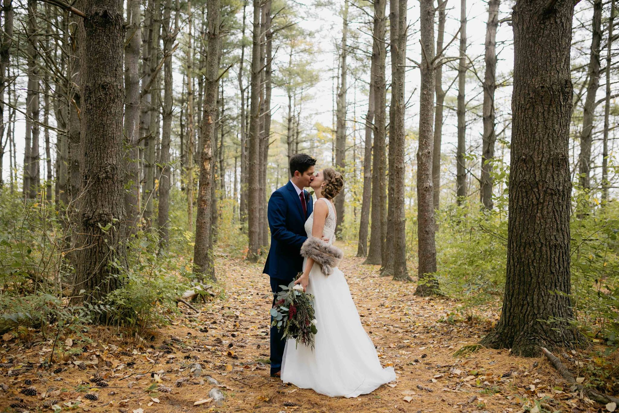Arrow Works Co Illinois Wedding.jpg