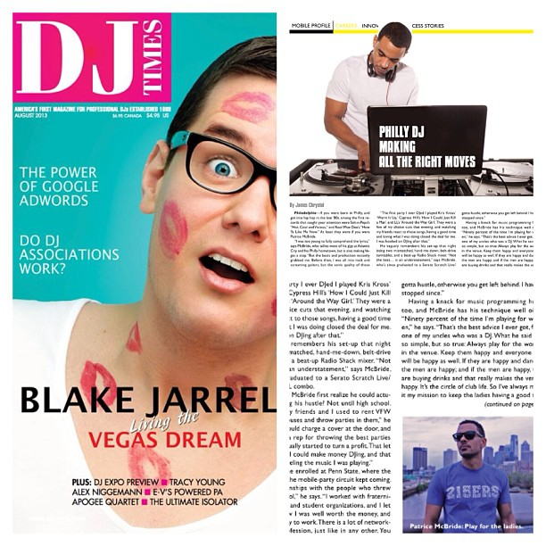 DJ Times.jpg