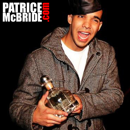 Started From The Bottom (Patrice McBride Old School Redrum)