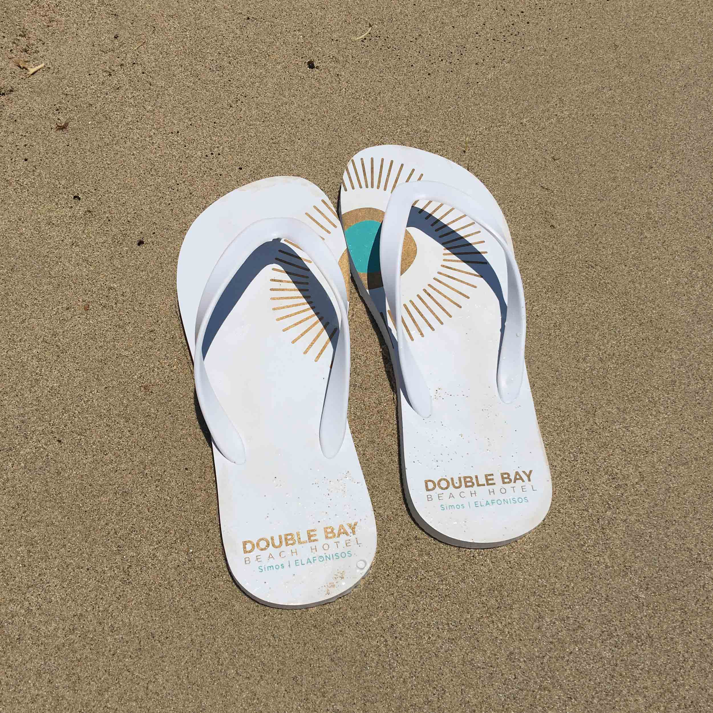 double-bay-flip-flops-on-beach.jpg
