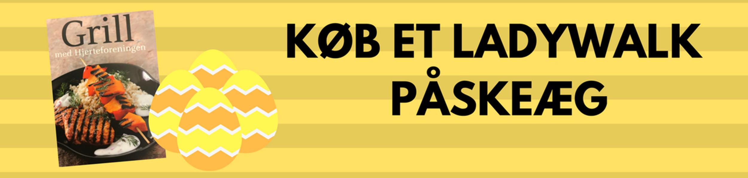 påskeæg.png