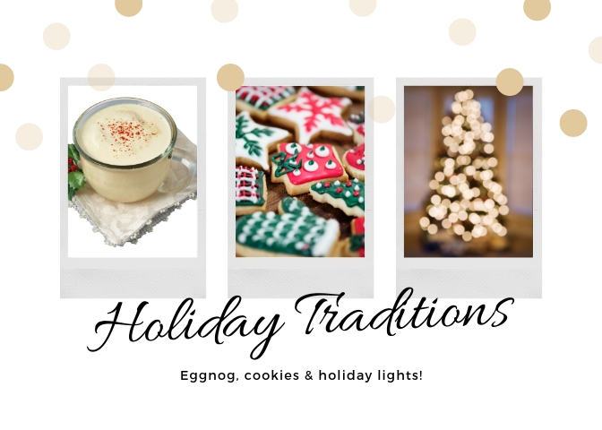 erinmedinaphoto blog holiday traditions 20181218.jpg