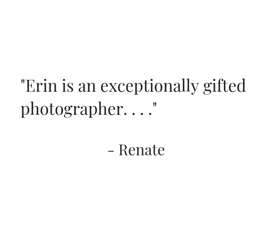 erinmedinaphoto-familyphotography-testimonial-gifted.jpg