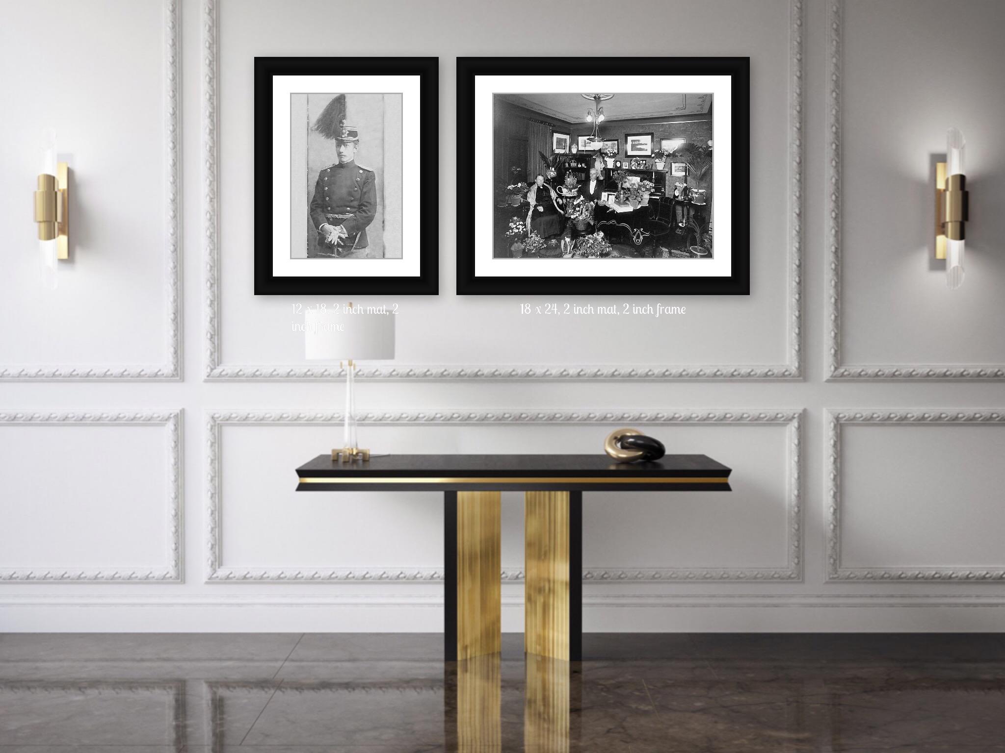 mockup heritage duet denmark danish wilger pederson 1933 shootnsell IMG_2401.JPG