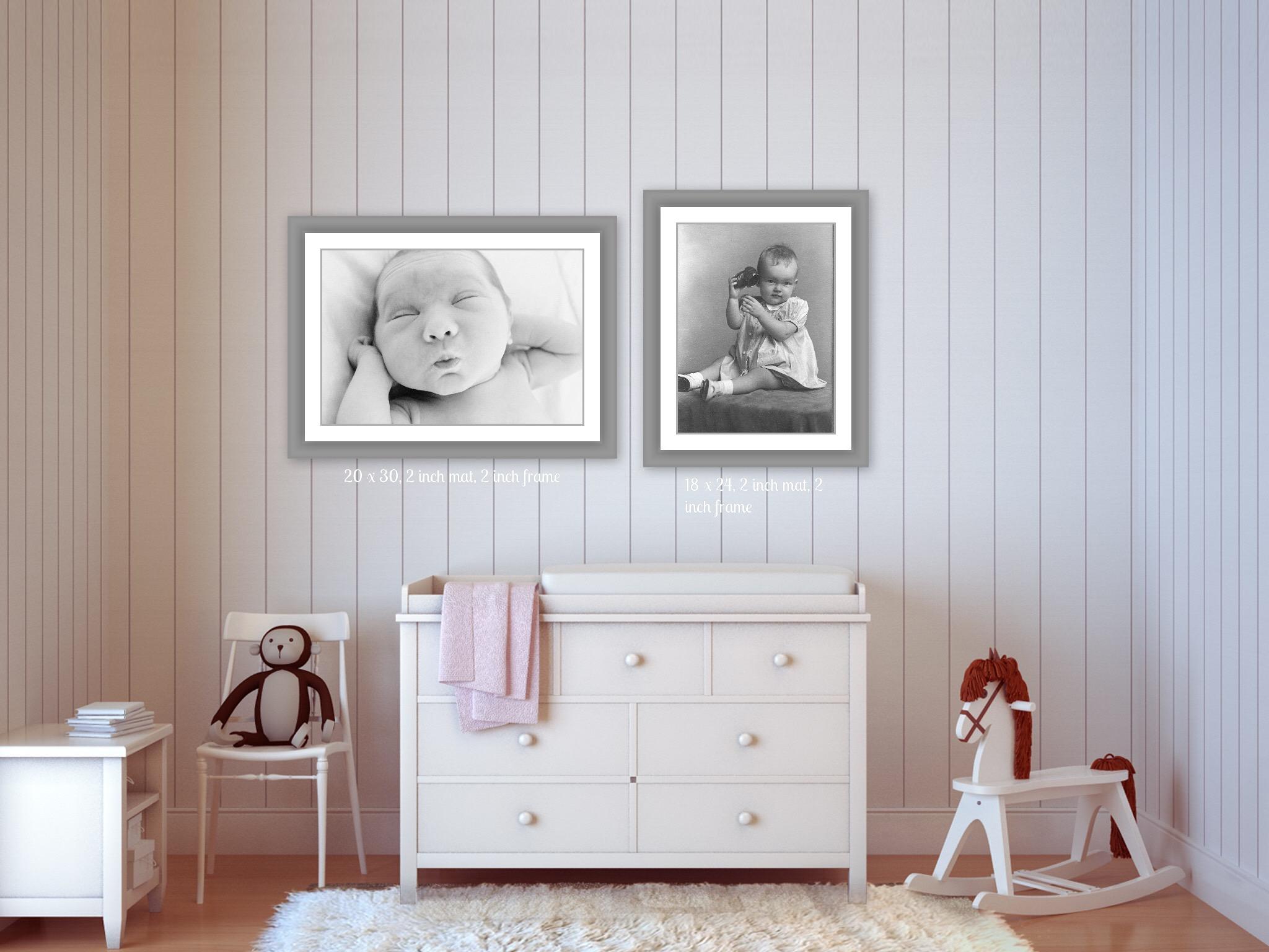 Louisville family photographer Erin Medina Photography family portraits.JPG