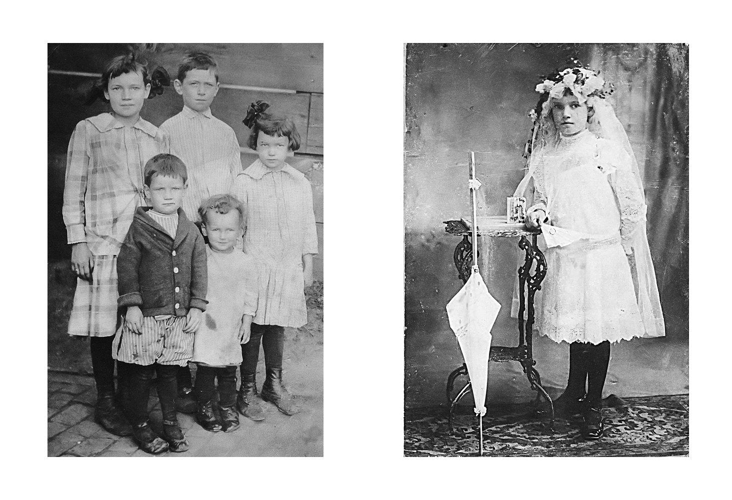 Louisville photographer photo restoration Erin Medina Photography.jpg