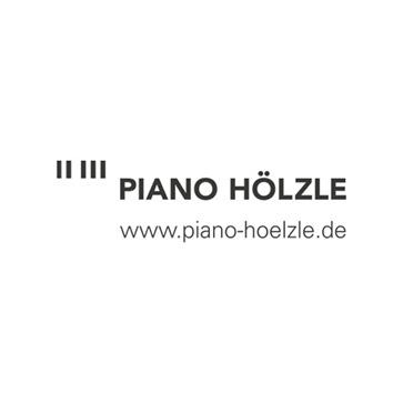 Hanke-Brothers-PH.jpg
