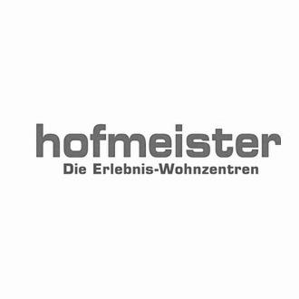 hofmeister_profile_square.jpeg