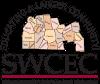 Logo (full color) Transparent (small).png