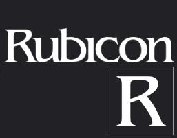 Atlas Rubicon