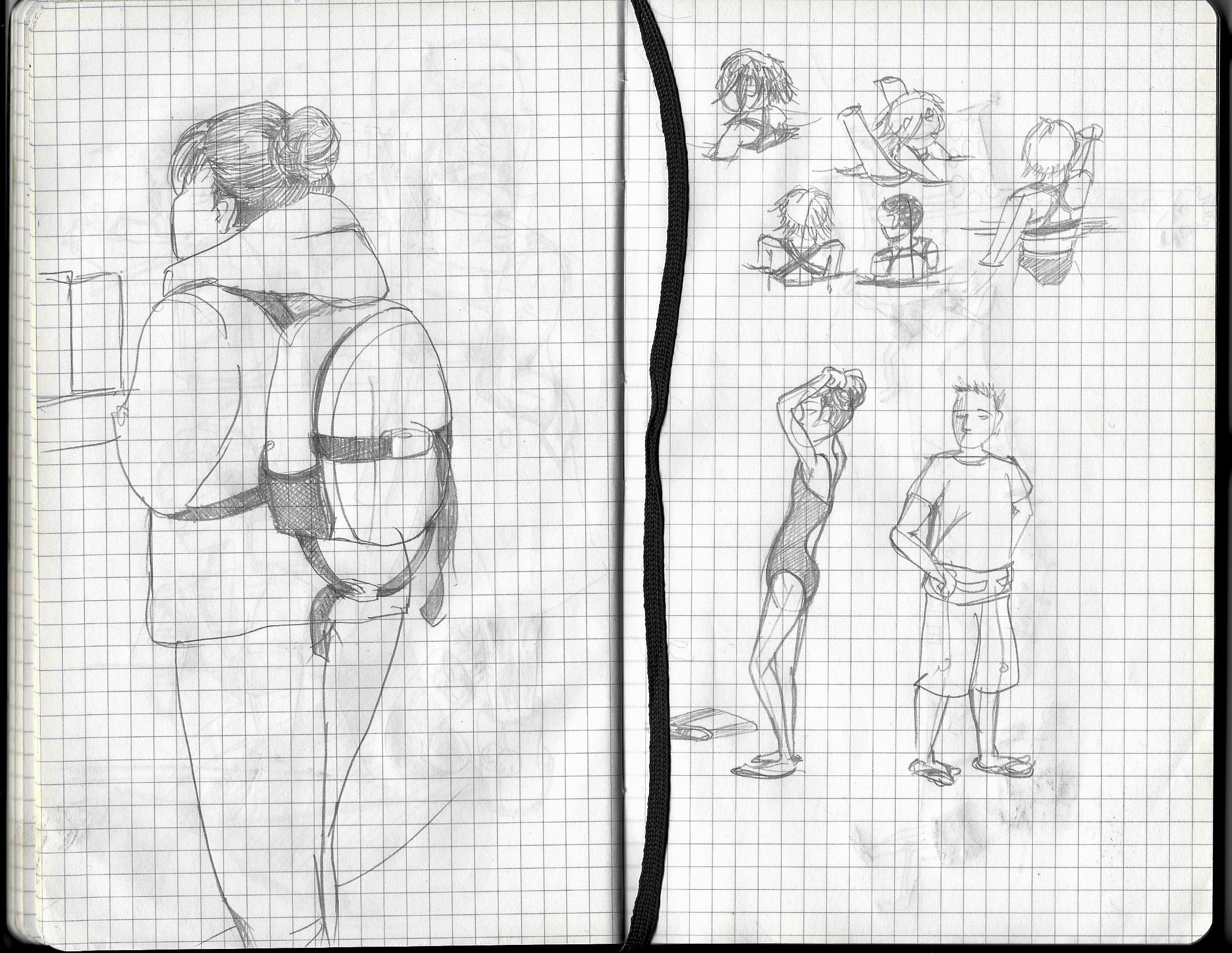 SketchbookScan003.jpg