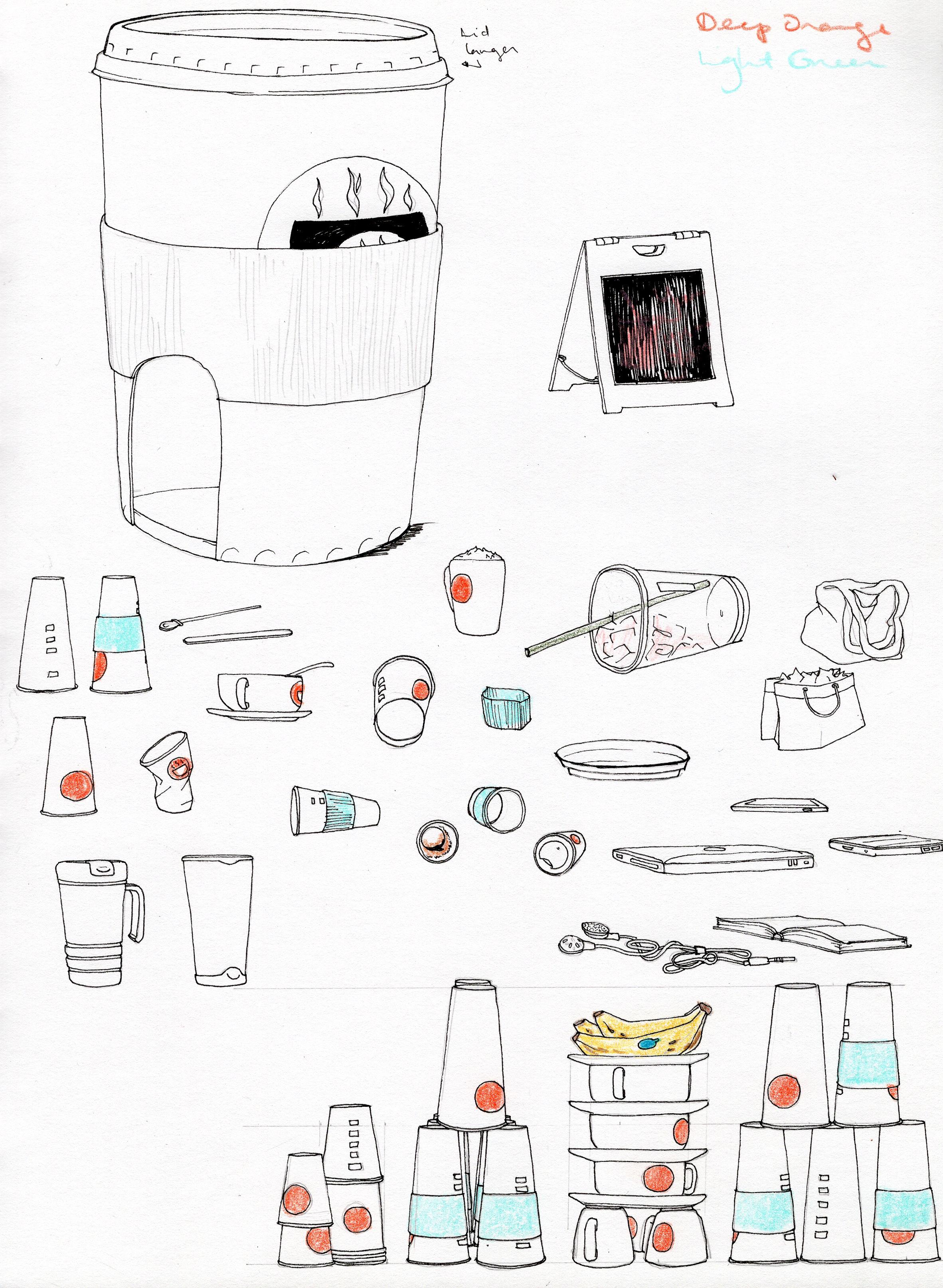 SketchbookScans160.jpg