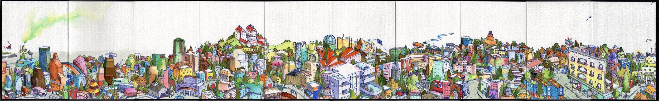 CitycolourFull.jpeg