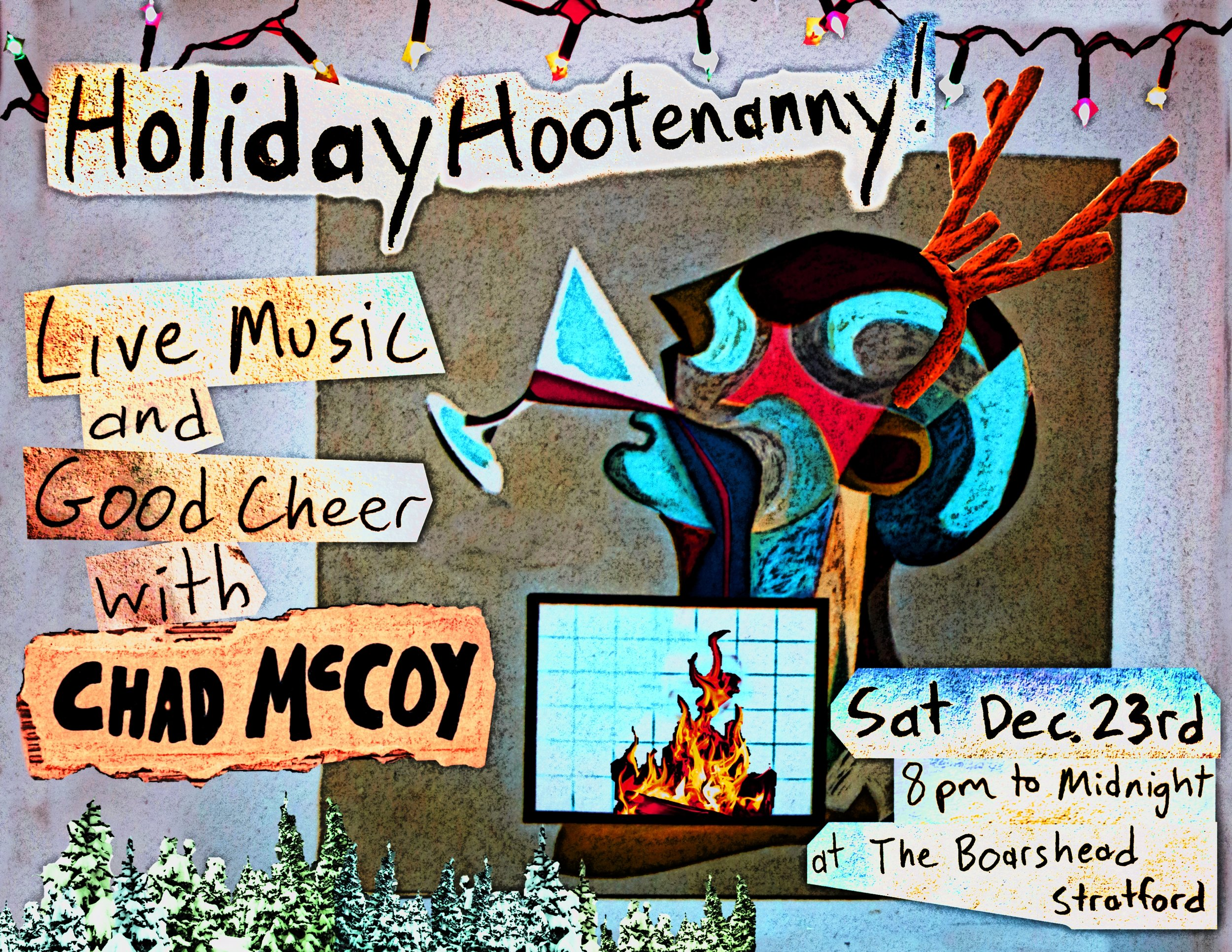 Holiday Hoot 2.jpg