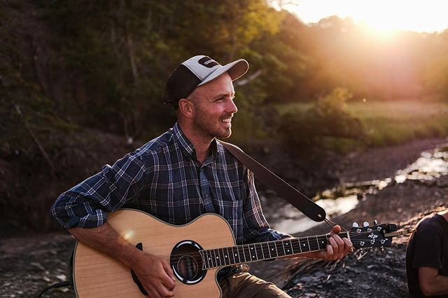 Sun's setting on the season, but I've got some shows a'coming to ease ya'll into fall.  Sept 13th - Hosting the new Open Mic Night at Schoolhouse Brewery, Windsor  Sept 21st - New Scotland Brewing Co, Dartmouth  Sept 28th - Old Road BBQ, Truro  Sept 29th - McLaughlin 4-Miler, Dartmouth  Sept 29th - A cool 3 year olds birthday party, Dartmouth  Photo by Hilary Rancourt at @fftt.photography