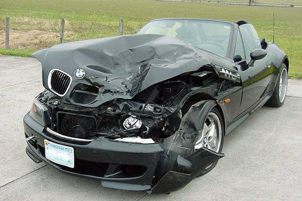 Before and After - Black BMW.jpg