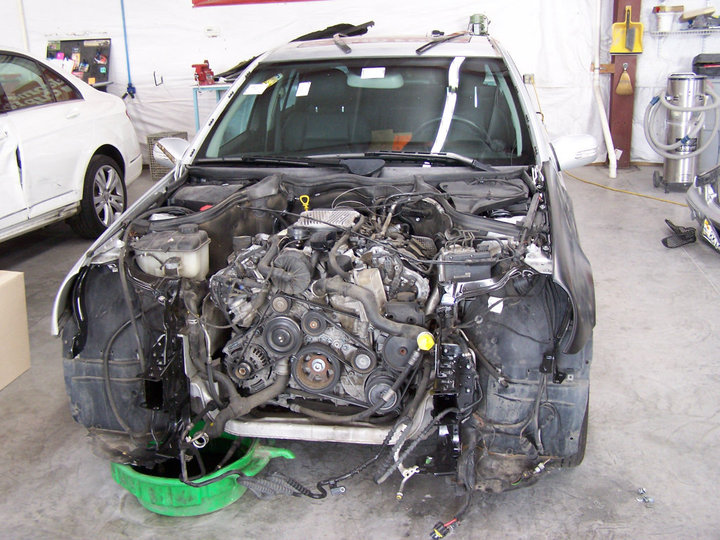 Before and After - Mercedes 3.jpg
