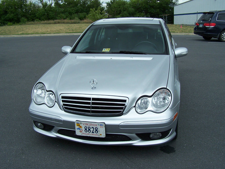 Before and After - Mercedes 5.jpg