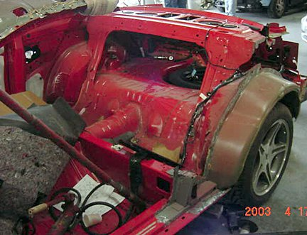Before and After - Mustang 8.jpg