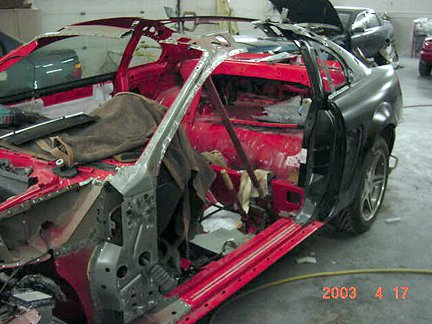 Before and After - Mustang 9.jpg