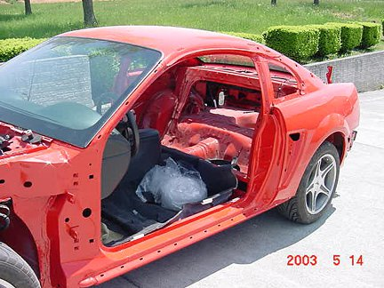 Before and After - Mustang 11.jpg