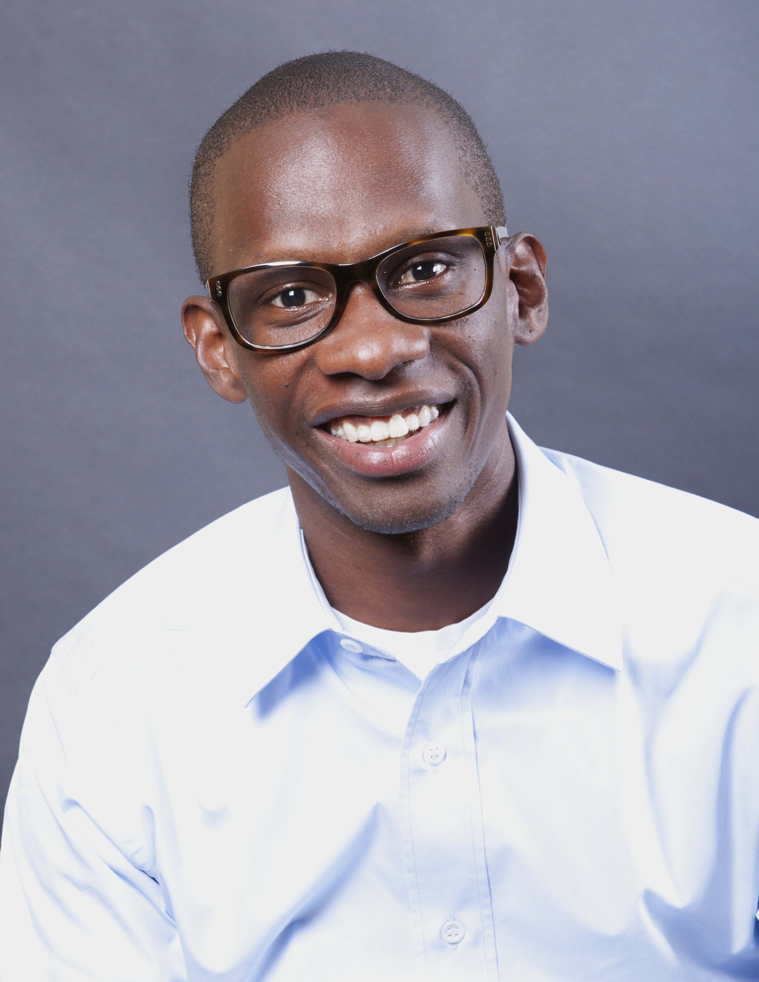 TROY CARTER HEADSHOT 2.jpg