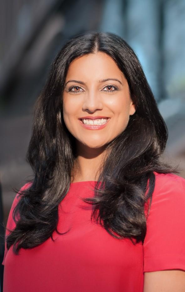 Reshma-Saujani-Kinloch-6132-head1-590x930.jpg