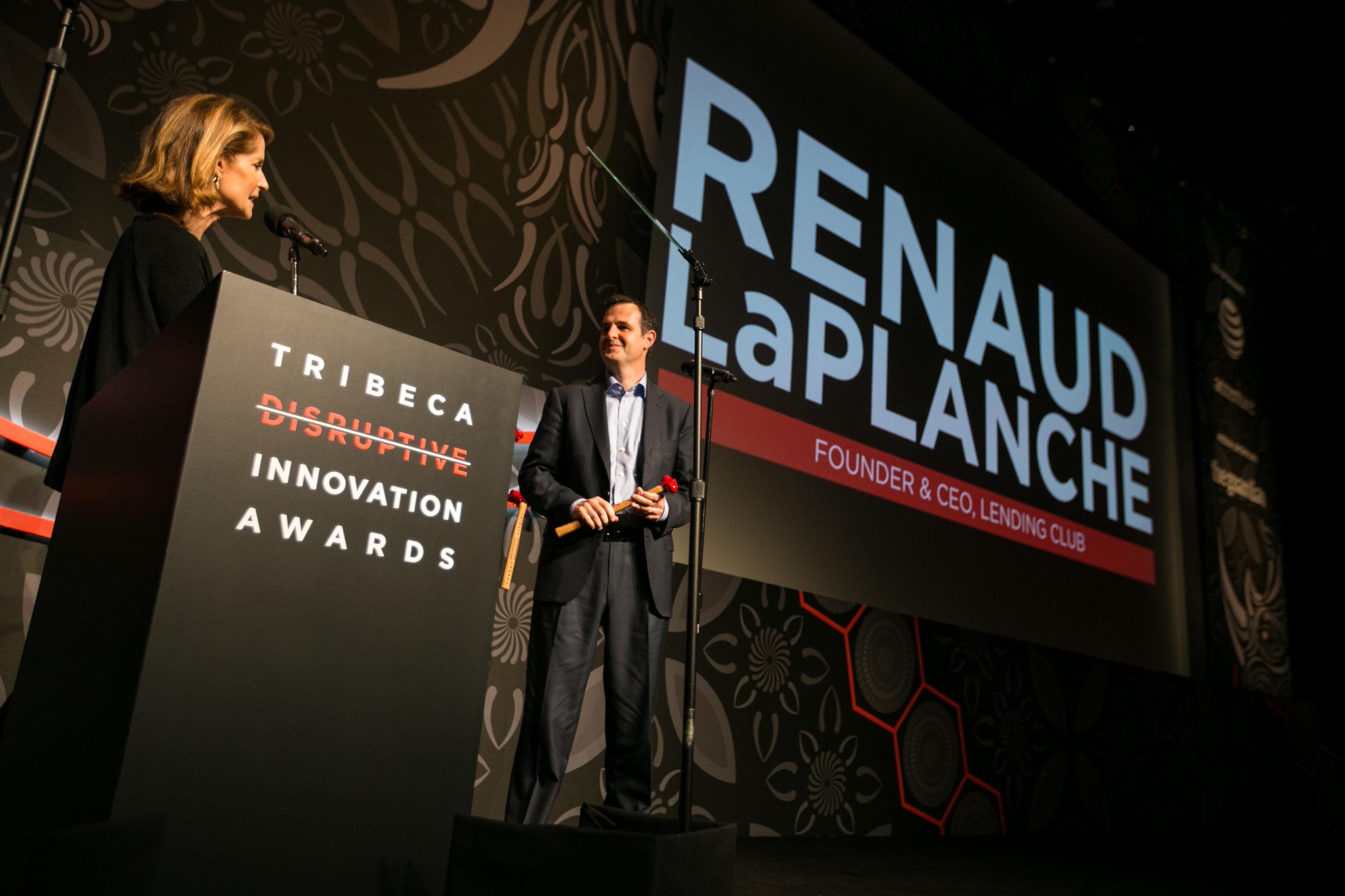 20160422-Tribeca Disruptive Innovation Awards-0624.jpg