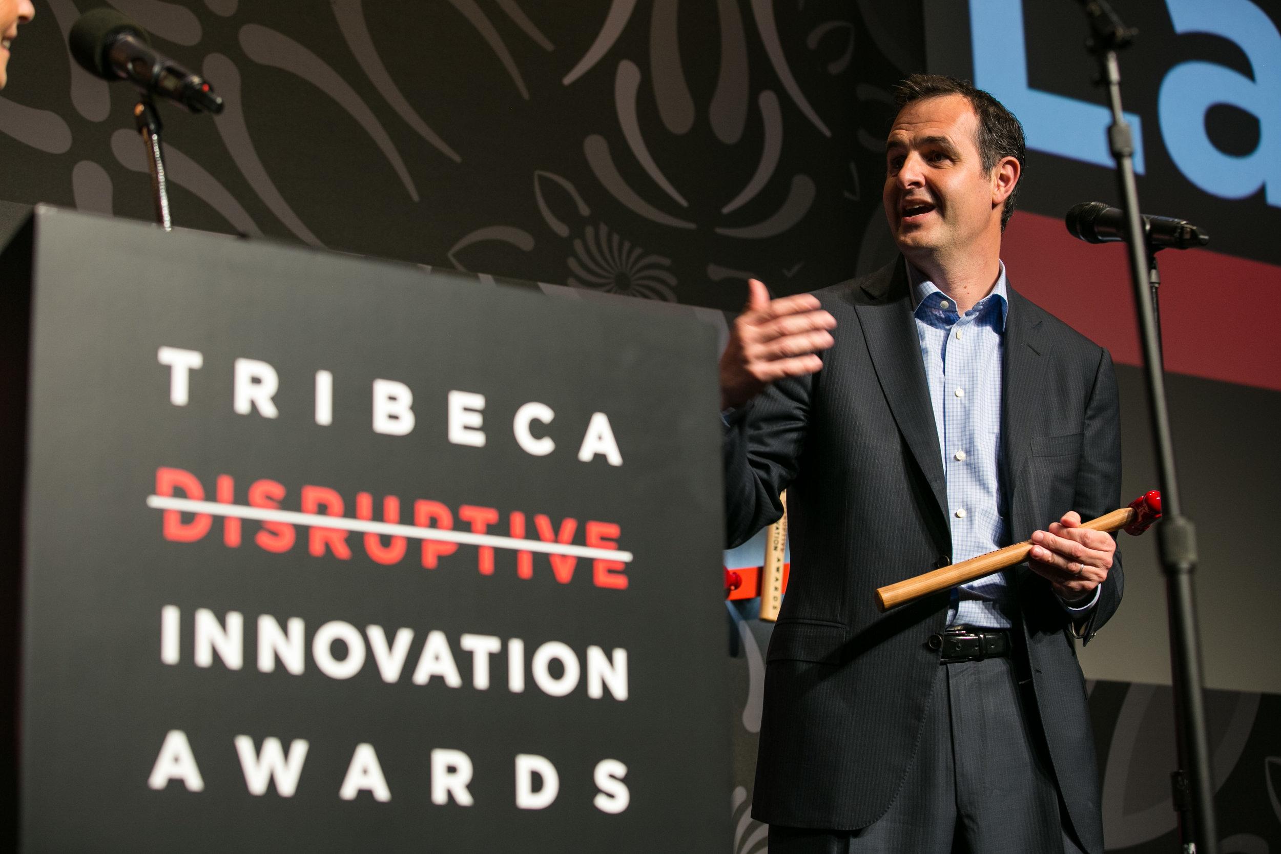 20160422-Tribeca Disruptive Innovation Awards-0634.jpg