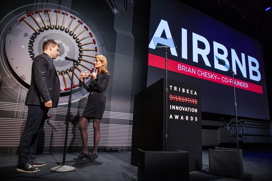 20150424-Tribeca Disruptive Innovation Awards-0597.jpg