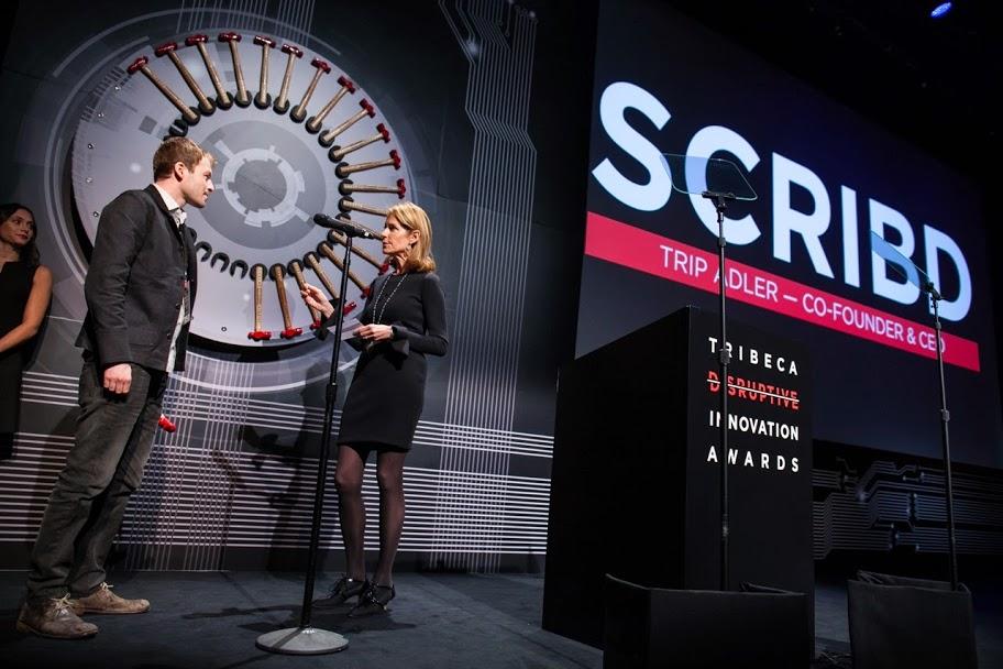 20150424-Tribeca Disruptive Innovation Awards-0629.jpg
