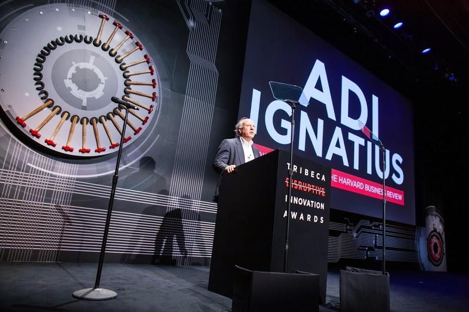 20150424-Tribeca Disruptive Innovation Awards-0654.jpg