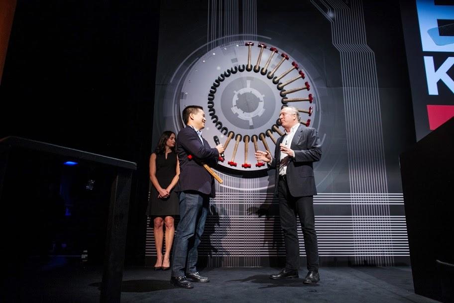 20150424-Tribeca Disruptive Innovation Awards-0735.jpg